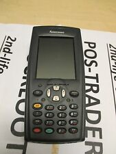 Intermec 700C 761B Series Kleuren Handheld Hand Barcode Computer Scanner