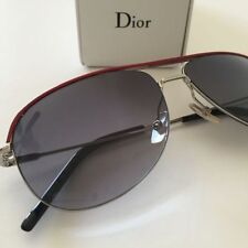 2d228634bb25 Dior Gradient 100% UV Sunglasses for Women for sale
