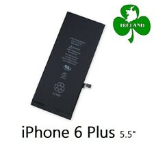 For Apple iPhone 6 Plus New Genuine Replacement Battery 2915 mAh 3.82V 11.1Wh
