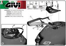 Set di ataques específico Vespa GTS 125-300 Super 2012 2013 2014 2015 SR131 GIVI