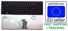 LENOVO IDEAPAD G580 G585 N580 N585 P580 P585 V580 V585 Z580 Z585 Keyboard US #70