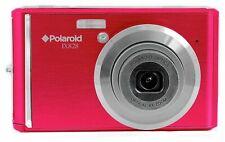 ( Open Box ) Polaroid iX 828N 20 MP 8x Optical Zoom 1080P HD Digital Camera