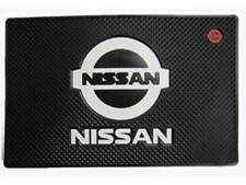 NISSAN INTERIOR NON SLIP  DASHBOARD MAT PAD SET -(1 PIECE)