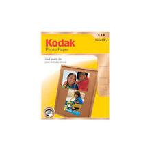 Kodak Glossy Darkroom Photographic Paper