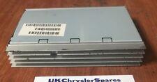 CHRYSLER 300C 5.7 HEMI 2006-2010 AMP AMPLIFIER UNIT P05064118Af