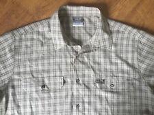 Jack Wolfskin travel, , size XXL  shirt