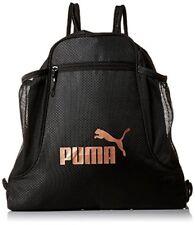 33c04f2005 PUMA Evercat Contender 2.0 Equinox Carrysack Accessory Bags