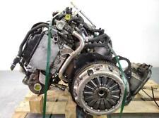 Motore Completo/YD25DDTI 5341102/ Nissan Pathfinder (R51) 0.05