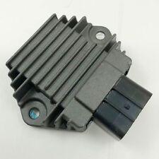 Regulator Rectifier Voltage For Honda Foreman 450 TRX450s/es 1998-2001