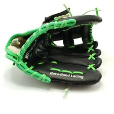 Franklin Sports Tee Ball Ready To Play Series Fielding Glove 10.5 Inch Youth