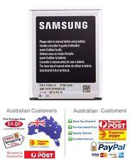 OEM Samsung Galaxy S3 SIII I9300 I9305 2100mAh Battery Premium Quality