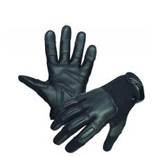 NEW! Hatch SP100 Defender  Ii Glove W/Steel Shot, Black, Large 3604