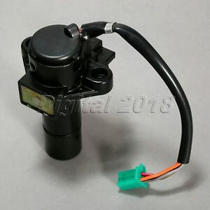 Lgnition Switch With keys for Suzuki GS 1000 1100 450 550 650 750 850 GN 250