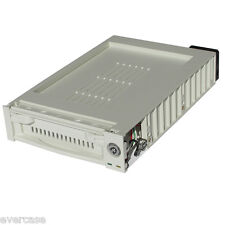 Lian Li 40pin IDE Mobile Rack / Rimovibile CADDY rh-37. hot swap. gruppo B