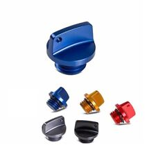 Pro-tek Oil Filler Cap Honda 1993 1994 1995 1996 1997 1998 1999 2000 2001 CR500R