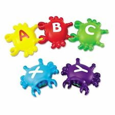 Learning Resources Reading & Writing Toys