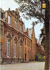 BG5084 mol postel abdij  belgium
