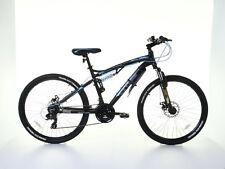 Cross DXT700 26 inch Wheel Size Mens Mountain Bike