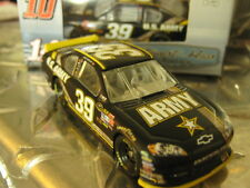 2012 Ryan Newman #39 ARMY thank you for your service 1:64 Action/Lionel Diecast