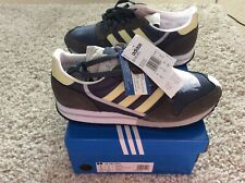Men's Adidas ZX 280 SPZL UK 9 Brand New BNWT Spezial