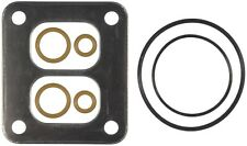 Victor Reinz Gs33656 Turbocharger Mounting Gasket Set