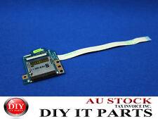 Acer 5742G Card Reader Board 455NHJB0L01 LS-5898P