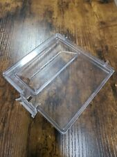 Pasta Express CTC Replacement Locking Lid Clear Model X2000 X3000