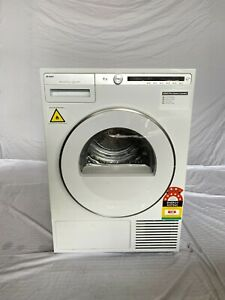 ASKO Pro Home Dryer + Delivery Included