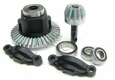 Axial SMT10 Max-D Front/Rear DIFFERENTIAL Max-D wraith yeti 1/10 AX90057