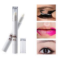 Maquiagem Beauty Makeup Remover Pen Pencils Lip Eye Make Up Correction Cosmetics