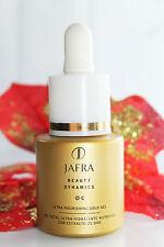 JAFRA Gesichtspflege-Produkte mit Anti-Falten-für Damen