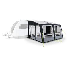 Kampa AW1007 Grande AIR Pro 330 Porch Awning
