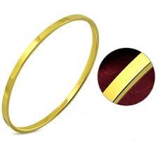 Edelstahl Armreif Armband, Stainless Steel bangle z-dba324