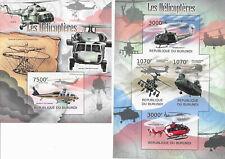 172/7° Hubschrauber/Helicopter...