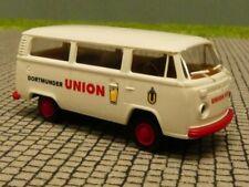 1/87 Brekina VW T2 Bus Dortmunder Union 33004