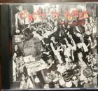 Circus Of Power - Still Alive... (CD) ©...