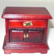 Concord Miniatures
