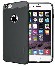 TUDIA Slim LITE Soft TPU Case Skin Cover for Apple iPhone 6S PLUS / 6 PLUS 5.5in