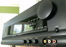 Harman Kardon AVR 35   5.1 Channel 200 Watt Receiver / Dolby Digital & Pro Logic
