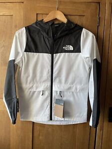 the north face jacket Boys Age 11-12 Years Bnwt Genuine Designer