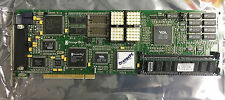 OrangeMicro | OrangePC 440 5x86-120, 16MB PCI COPROCESSOR FOR MAC w/ SOFTWARE