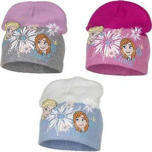 Die Eiskönigin - Frozen Mütze