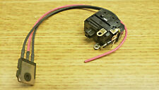 Makita 651926-5 Switch - New Old Stock