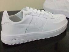 Scarpe scarpe casual marca Nike per bambini dai 2 ai 16 anni pelle