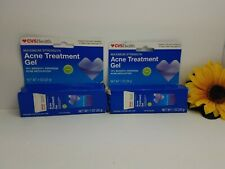 Cvs Unisex Skin Care 1oz Size For Sale In Stock Ebay