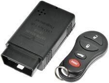 Dorman 13776 Remote Lock Control Or Fob