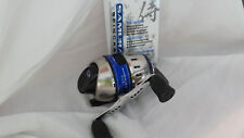 Fishing Reels-NEW DAIWA SAMURAI 100B SPINCAST REEL