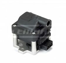 IGNITION COIL FOR SKODA FELICIA 1.6 1995-1998 CP004