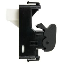 Door Power Window Switch-Platinum Front Right Wells fits 14-15 Toyota Tundra