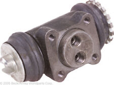 Ford Courier & Mazda B1800 New Wheel Cylinder  072-7115